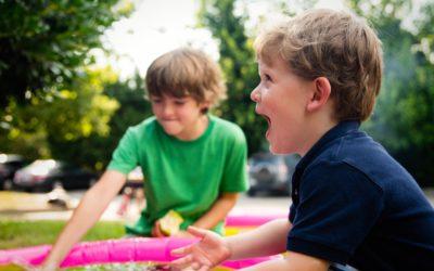 Norgesferie med barn? Slik blir alle fornøyde